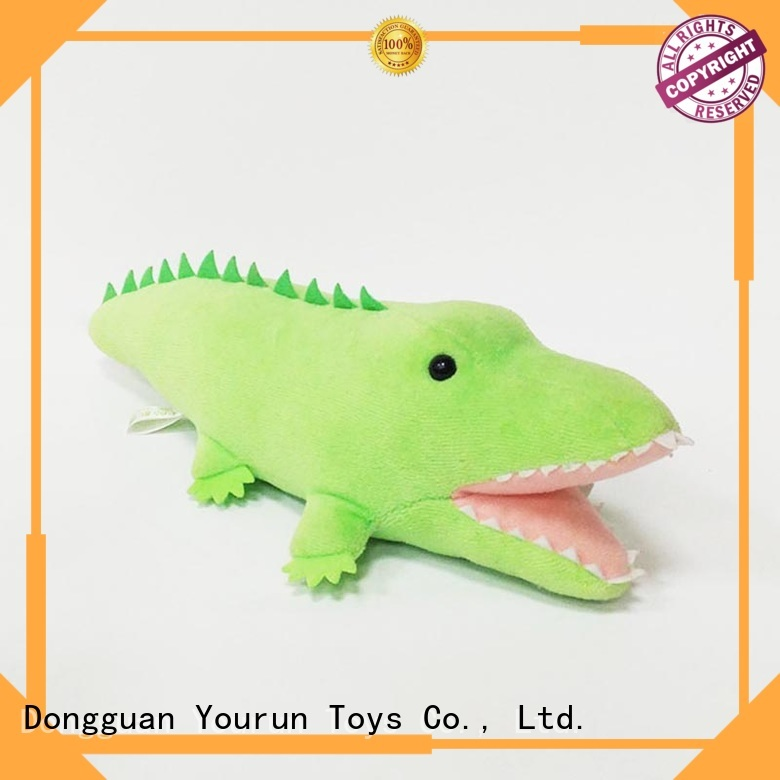 YouRun animal plush toys shop near me for boy