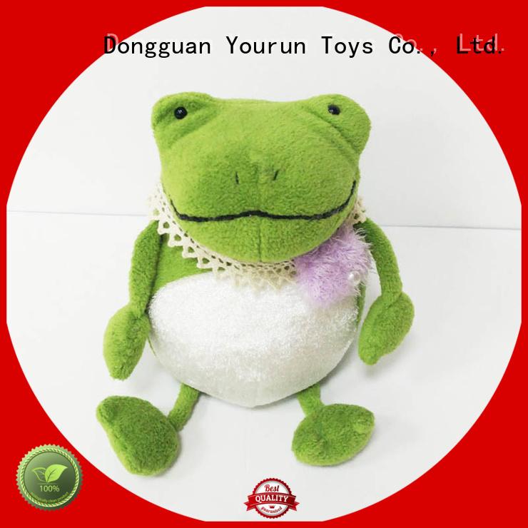 hand make newborn baby soft toys shop near me for girl