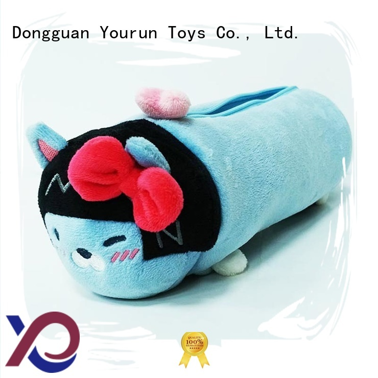 YouRun safe soft toys for baby boy online for newborn