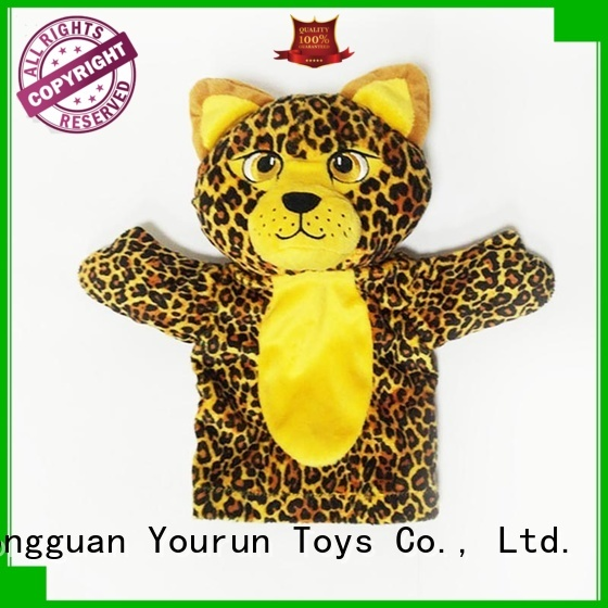 YouRun soft cuddly toy factory price for adult