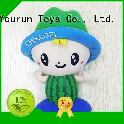 beautiful cute cuddly toys on sale for men