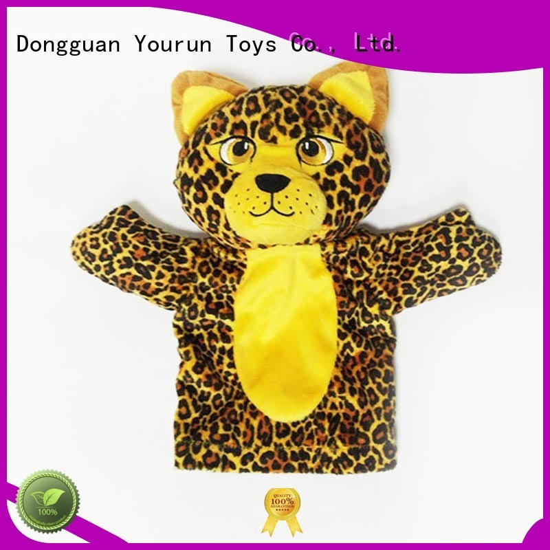 YouRun good quality soft plush toys on sale for women