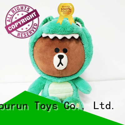 organic bear plush toy manufacturers for classroom