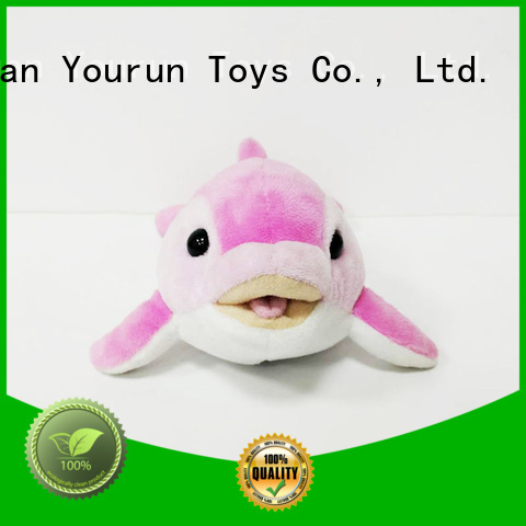 YouRun decorative soft stuffed animals online shopping for birthday gifts