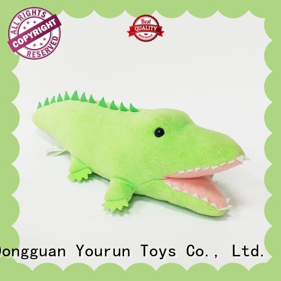 YouRun decorative baby animal toys images for boy