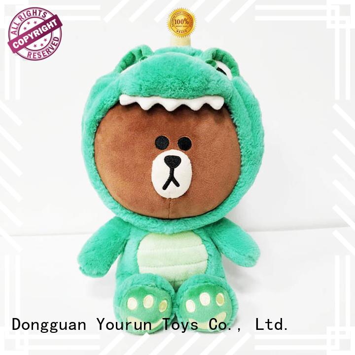 top ten teddy bear soft toy brand for boy friend