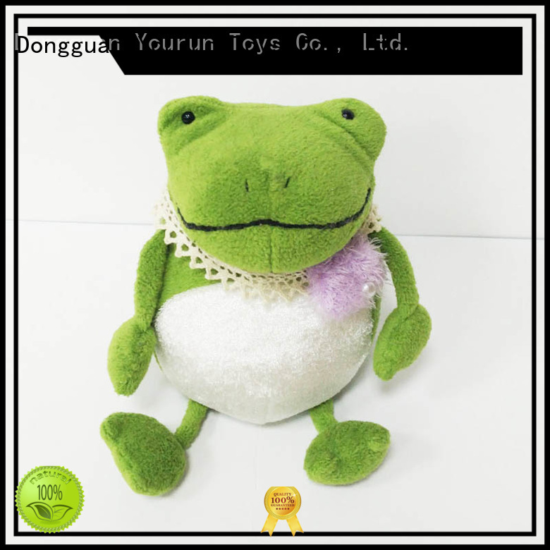 YouRun baby animal toys shop near me for boy