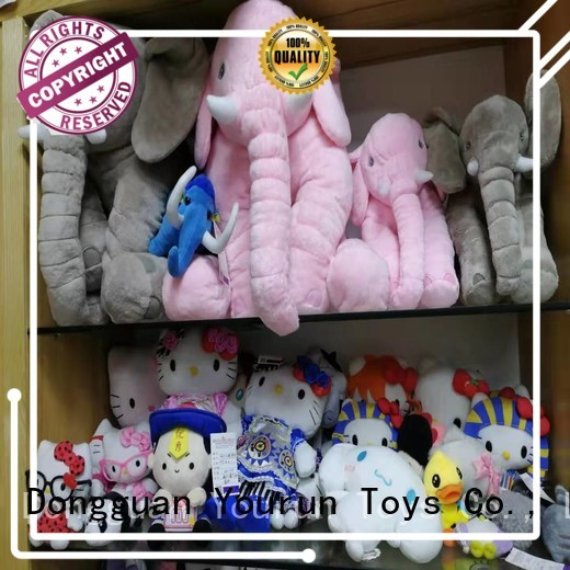 top hello kitty fairy doll supply for kinds