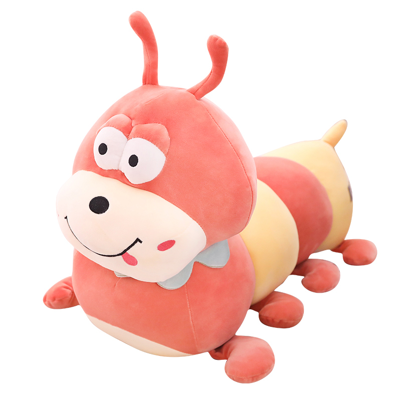Cute Pillow for Kids Plush Toys