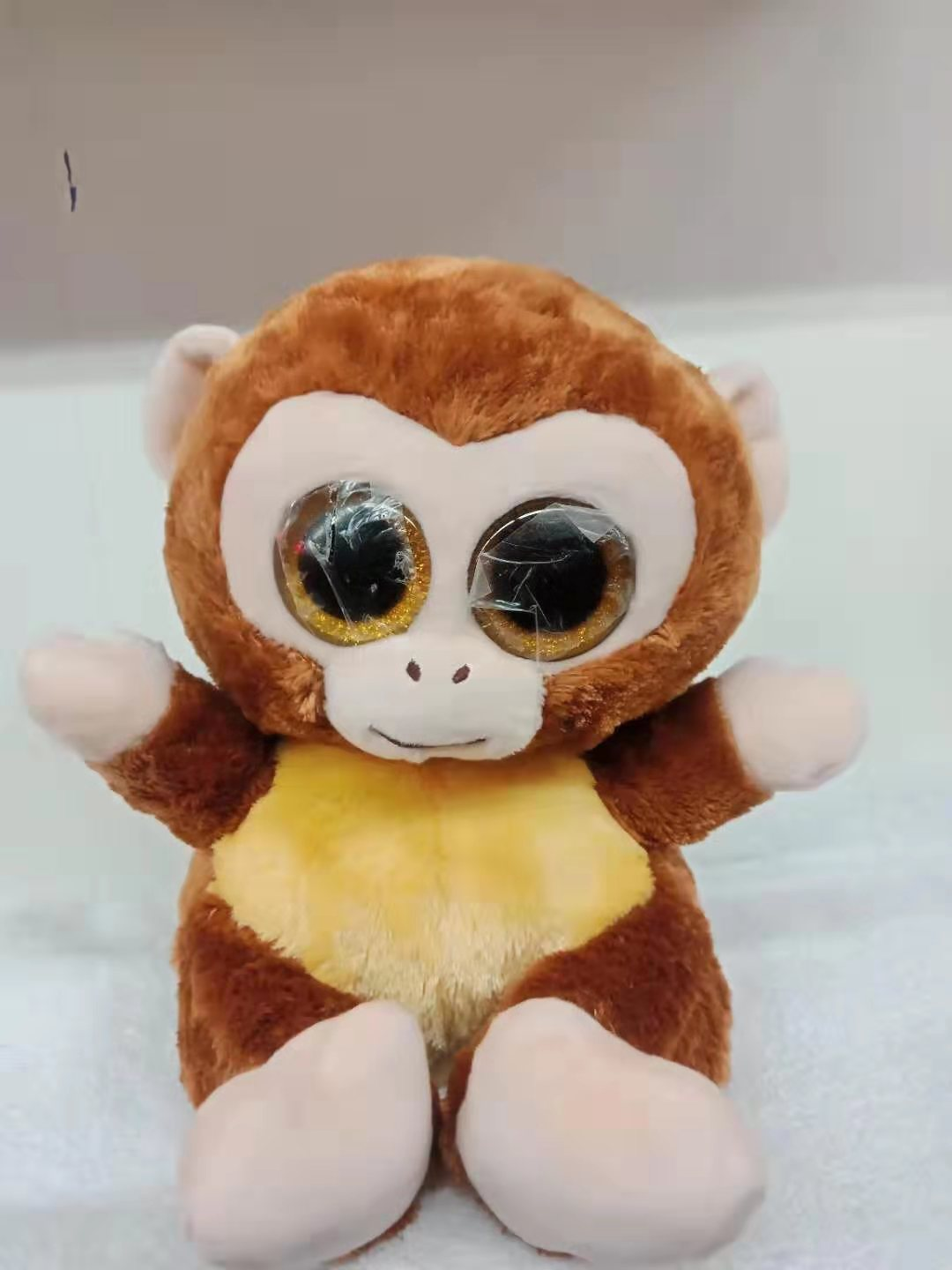 YouRun baby animal toys online shopping for birthday gifts-4