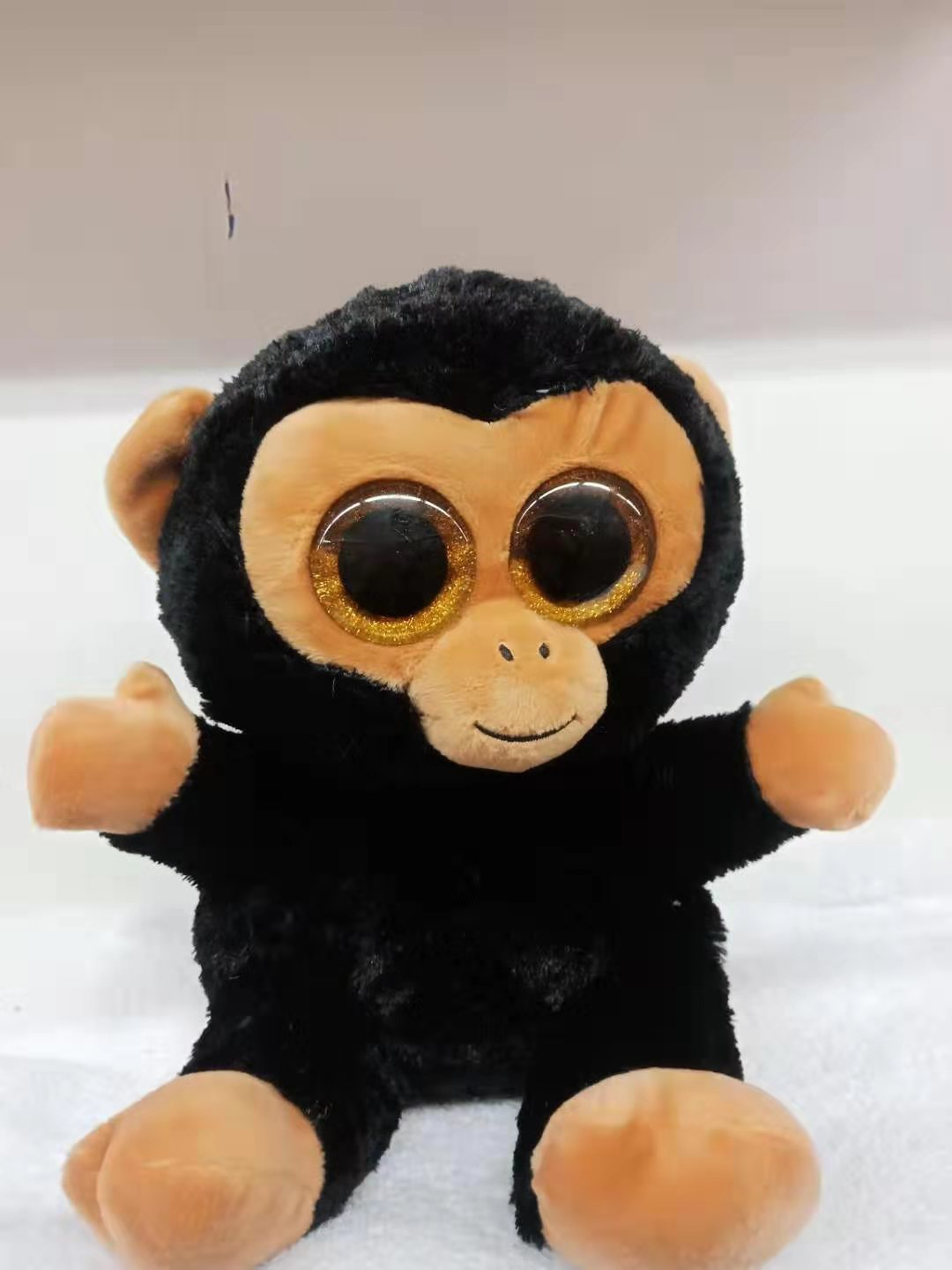 YouRun baby animal toys online shopping for birthday gifts-5