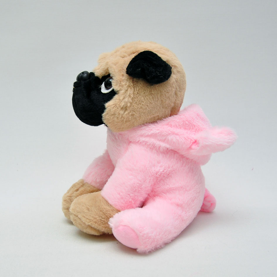 custom cool stuffed animals images for birthday gifts-4