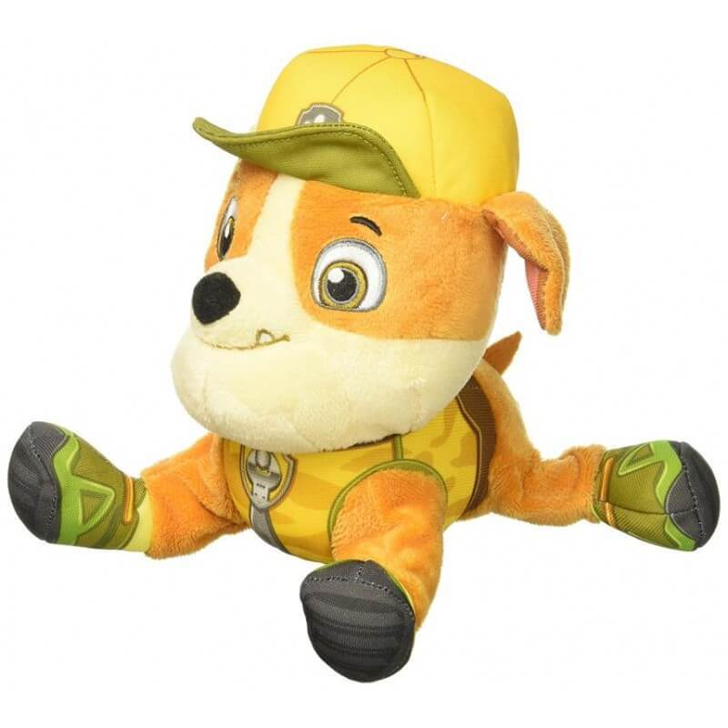 Cool Stuffed Animals Cute Paw Patrol Dog Plush Toy