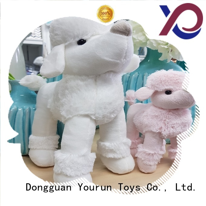 decorative cool stuffed animals images for birthday gifts