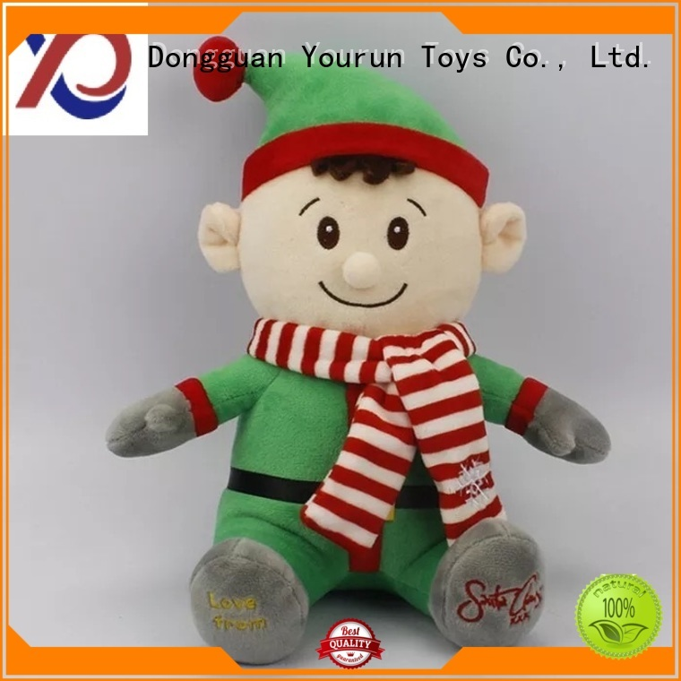 decorative best plush toys for sale for adult