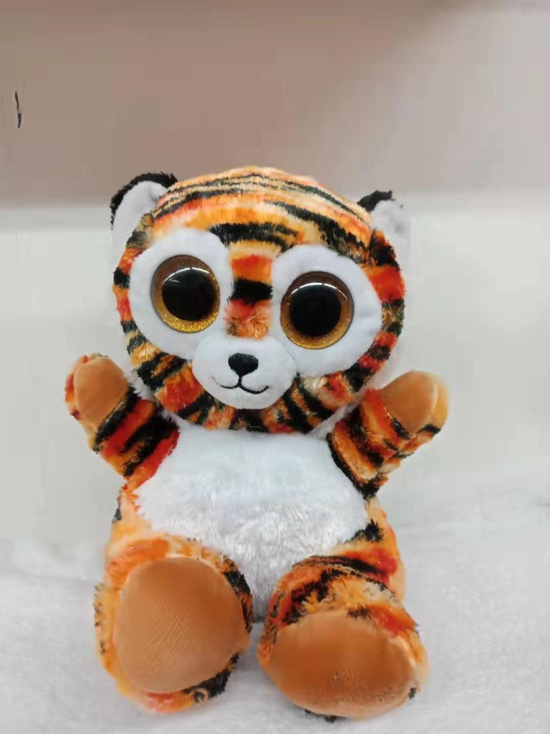 YouRun baby animal toys online shopping for birthday gifts-3