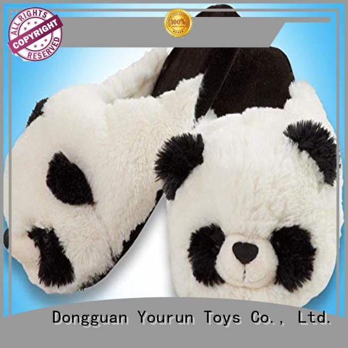 popular home slippers manufacturer for adult
