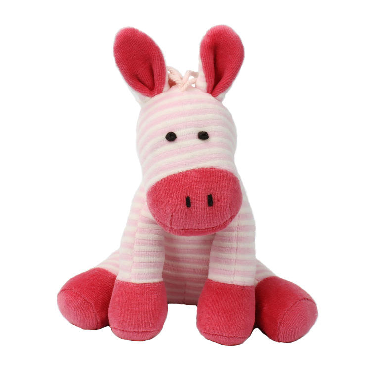 YouRun cuddly animal toys online shopping for party-3
