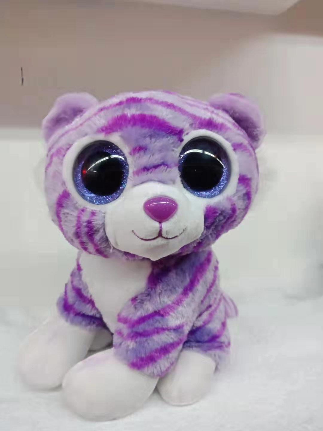 YouRun baby animal toys online shopping for birthday gifts-1