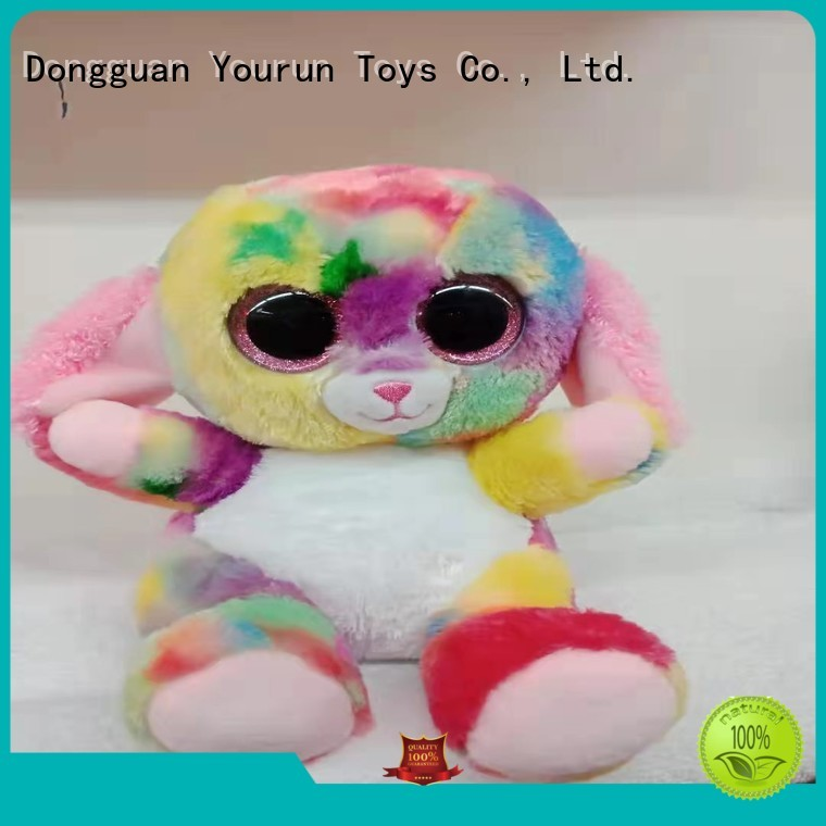 YouRun stuffed animals for kids images for girl