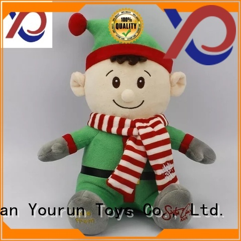 find soft cuddly toy low price for men