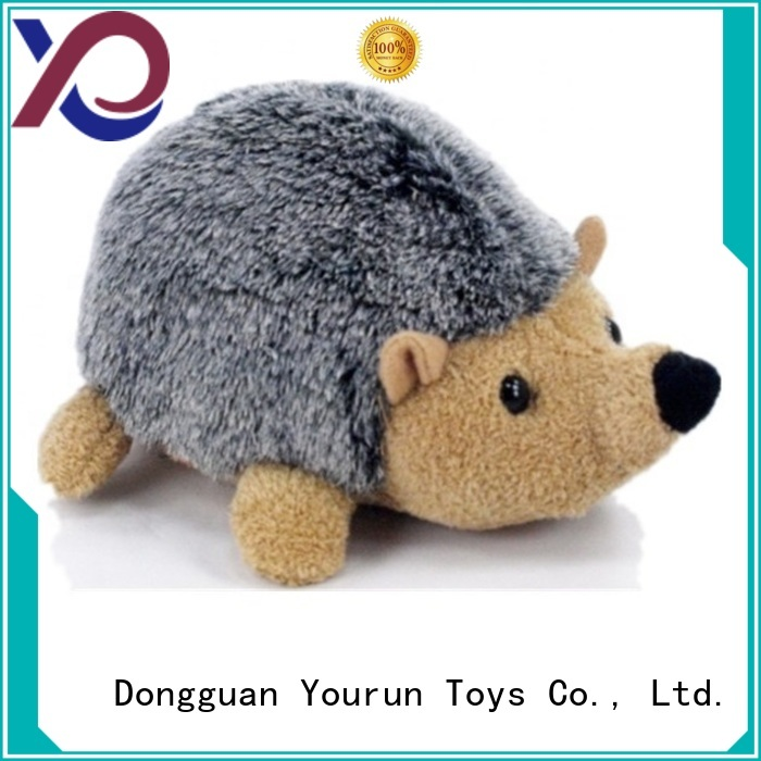 decorative cuddly animal toys images for boy
