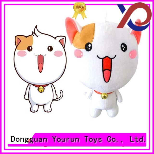 cheap soft plush toys online shopping for present