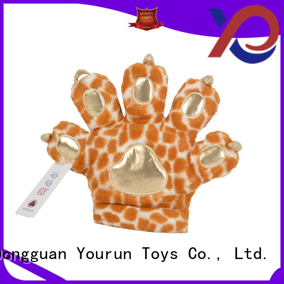 good unique baby soft toys company for babies