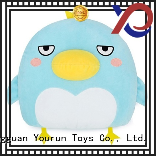YouRun good baby plush toy low price for adult