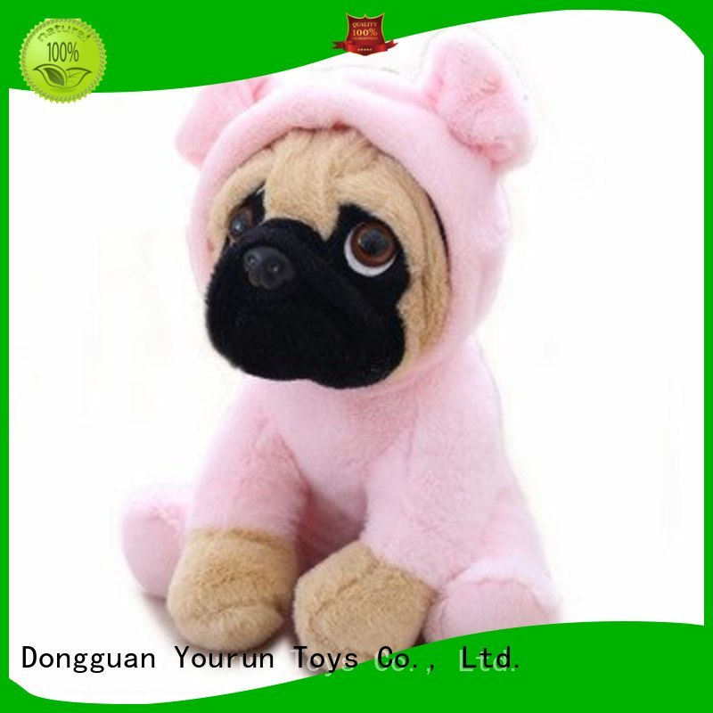 custom cool stuffed animals images for birthday gifts