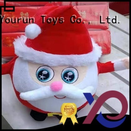 YouRun find kids stuff toys factory price for babies