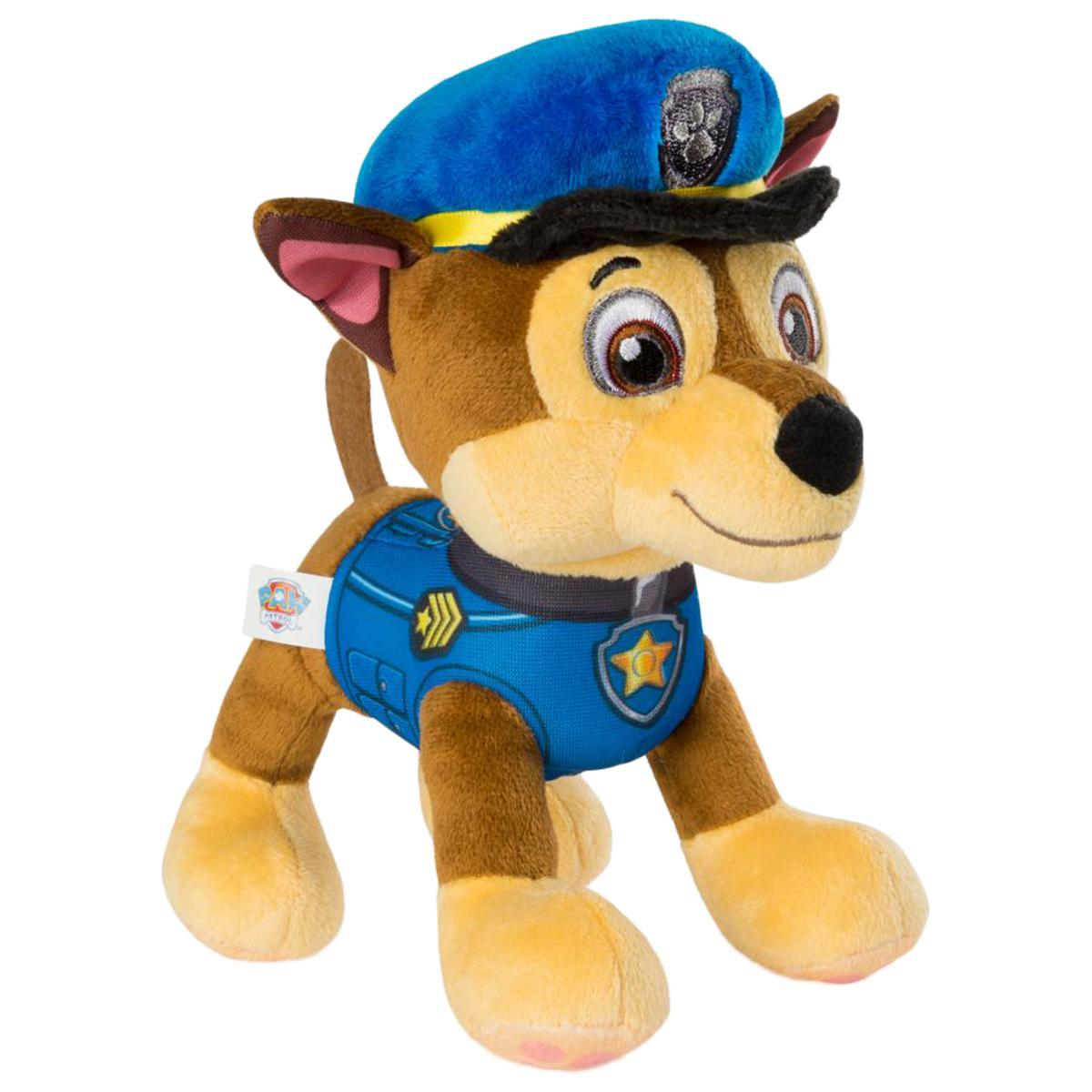 cheap softest stuffed animals online shopping for birthday gifts-3