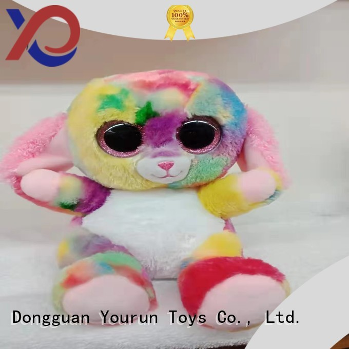 YouRun cheap bulk stuffed animals best store for present