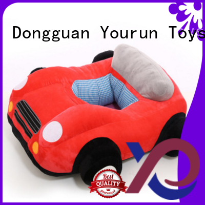 custom soft toys for baby boy online for baby