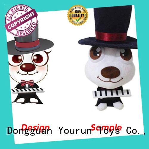 YouRun cheap best stuffed animals shop near me for girl