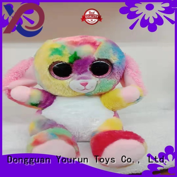 YouRun baby animal toys online shopping for birthday gifts