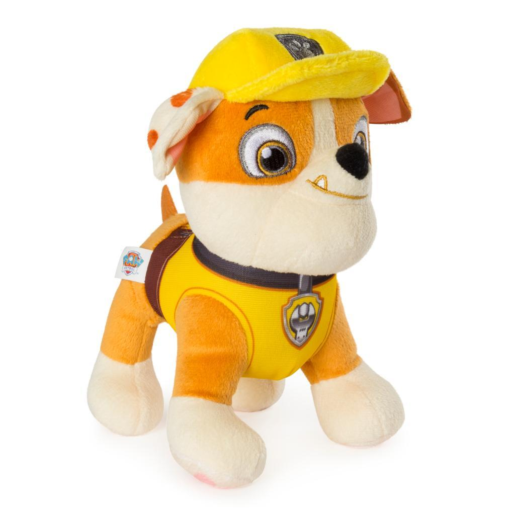 cheap softest stuffed animals online shopping for birthday gifts-1