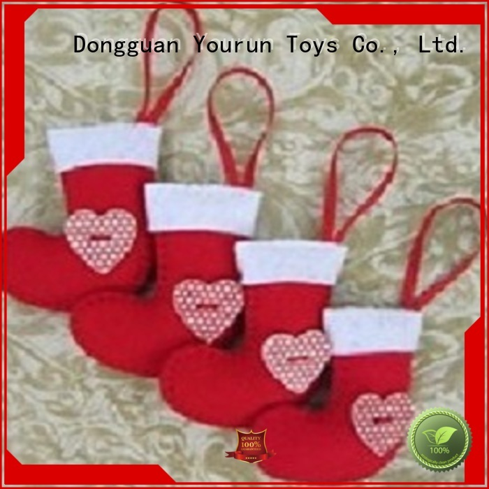 YouRun good best plush toys factory price for women