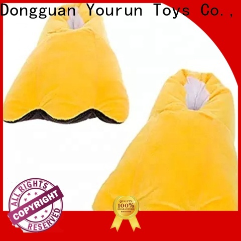 YouRun boys slippers supplies for adult