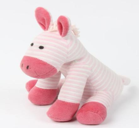 Plush Toy manufacturers